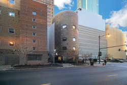 Photo of 40 E 9th Street, Unit Number 308, Chicago, IL 60605 (MLS # 10767468)