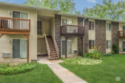 Photo of 2000 Light Road, Unit Number 208, Oswego, IL 60543 (MLS # 10767505)