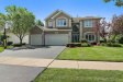 Photo of 2532 Freeland Court, Naperville, IL 60564 (MLS # 10767592)