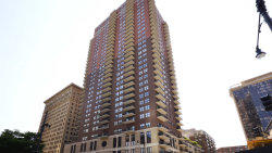 Photo of 41 E 8th Street, Unit Number 2306, Chicago, IL 60605 (MLS # 10767831)