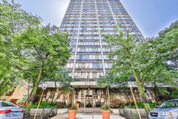 Photo of 2754 N Hampden Court, Unit Number 806, Chicago, IL 60614 (MLS # 10767888)