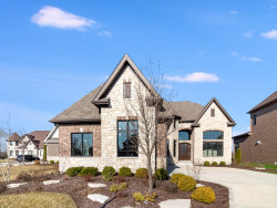 Photo of 3315 Club Court, Naperville, IL 60564 (MLS # 10768007)