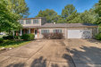 Photo of 3S140 Bayview Court, Warrenville, IL 60555 (MLS # 10768058)