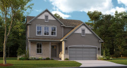 Photo of 1028 Sweetflag Street, South Elgin, IL 60177 (MLS # 10768090)