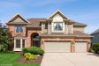 Photo of 13505 Summergrove Drive, Plainfield, IL 60585 (MLS # 10768157)