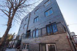 Photo of 2205 W Medill Avenue, Unit Number 3W, Chicago, IL 60647 (MLS # 10768168)