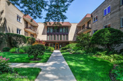 Photo of 9801 Gross Point Road, Unit Number 218, Skokie, IL 60076 (MLS # 10768292)