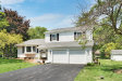 Photo of 28W766 Davidson Road, Naperville, IL 60564 (MLS # 10768421)