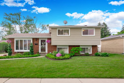 Photo of 535 Cordial Drive, Des Plaines, IL 60018 (MLS # 10768470)