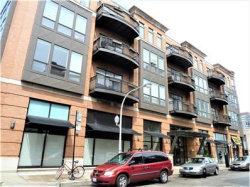 Photo of 600 W Drummond Place, Unit Number 307, Chicago, IL 60614 (MLS # 10768517)