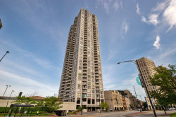 Photo of 2020 N Lincoln Park West Avenue, Unit Number 14E, Chicago, IL 60614 (MLS # 10768533)