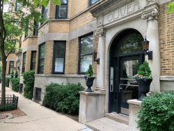 Photo of 1707 N Crilly Court, Unit Number 2W, Chicago, IL 60614 (MLS # 10768670)