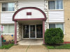 Photo of 501 Carlysle Drive, Unit Number 5, Clarendon Hills, IL 60514 (MLS # 10768694)