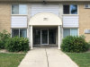 Photo of 550 Chase Drive, Unit Number 5, Clarendon Hills, IL 60514 (MLS # 10768713)