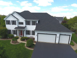 Photo of 11 Margate Court, Lake In The Hills, IL 60156 (MLS # 10768742)