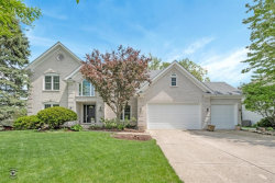 Photo of 1324 Dryden Court, Naperville, IL 60564 (MLS # 10768755)