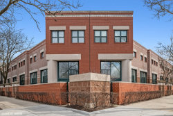 Photo of 641 W Willow Street, Unit Number 139, Chicago, IL 60614 (MLS # 10768779)