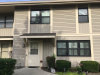 Photo of 5770 Madrid Court, Unit Number A, Hanover Park, IL 60133 (MLS # 10768883)