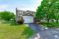 Photo of 330 Country Lane, Algonquin, IL 60102 (MLS # 10768959)