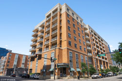 Photo of 950 W Monroe Street, Unit Number 811, Chicago, IL 60607 (MLS # 10769002)