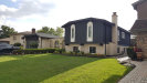 Photo of 844 Kings Point Drive W, Addison, IL 60101 (MLS # 10769156)