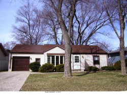 Photo of 17342 64th Court, Tinley Park, IL 60477 (MLS # 10769161)