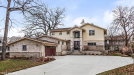 Photo of 1528 Sheridan Road, Highland Park, IL 60035 (MLS # 10769213)