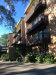 Photo of 1815 Tanglewood Drive, Unit Number 2C, Glenview, IL 60025 (MLS # 10769219)