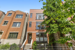 Photo of 1333 N Artesian Avenue, Unit Number 1, Chicago, IL 60622 (MLS # 10769240)