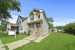 Photo of 12017 S Parnell Avenue, Chicago, IL 60628 (MLS # 10769266)