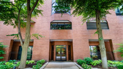 Photo of 899 S Plymouth Court, Unit Number 1309, Chicago, IL 60605 (MLS # 10769288)