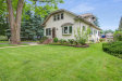 Photo of 50 W Thorndale Avenue, Roselle, IL 60172 (MLS # 10769303)