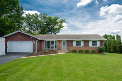 Photo of 204 Forest Court, Antioch, IL 60002 (MLS # 10769330)
