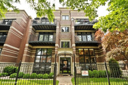 Photo of 5018 N Kenmore Avenue, Unit Number 1N, Chicago, IL 60640 (MLS # 10769347)