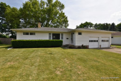 Photo of 630 North Avenue, Batavia, IL 60510 (MLS # 10769457)