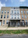 Photo of 2831 S Keeley Street, Chicago, IL 60608 (MLS # 10769477)