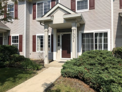 Photo of 2331 Reflections Drive, Unit Number 2331, Aurora, IL 60502 (MLS # 10769530)