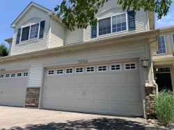 Photo of 3044 Troon Drive, Montgomery, IL 60538 (MLS # 10769534)