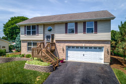 Photo of 170 Prairie Street, Hampshire, IL 60140 (MLS # 10769701)