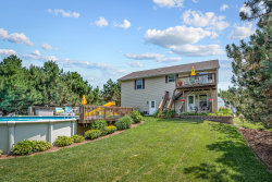 Tiny photo for 170 Prairie Street, Hampshire, IL 60140 (MLS # 10769701)
