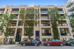 Photo of 216 S Green Street, Unit Number 1S, Chicago, IL 60607 (MLS # 10769767)