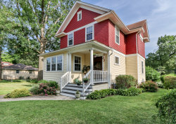 Photo of 631 Forest Avenue, Elgin, IL 60120 (MLS # 10769860)