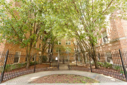Photo of 839 E 52nd Street, Unit Number 1, Chicago, IL 60015 (MLS # 10769893)
