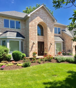 Photo of 2736 Cheyenne Drive, Naperville, IL 60565 (MLS # 10769978)