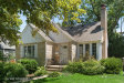 Photo of 1205 Hutchings Avenue, Glenview, IL 60025 (MLS # 10770055)