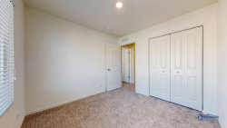 Tiny photo for 2348 Upland Road, Pingree Grove, IL 60140 (MLS # 10770109)