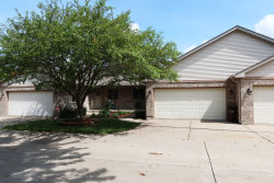 Photo of 10827 Timer Drive, Unit Number 10827, Huntley, IL 60142 (MLS # 10770130)