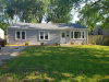 Photo of 10423 Wrightwood Avenue, Melrose Park, IL 60164 (MLS # 10770149)