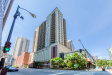 Photo of 630 N State Street, Unit Number 1706, Chicago, IL 60654 (MLS # 10770150)