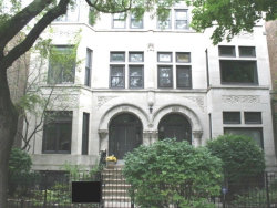 Photo of 2231 N Seminary Avenue, Unit Number 2, Chicago, IL 60614 (MLS # 10770288)